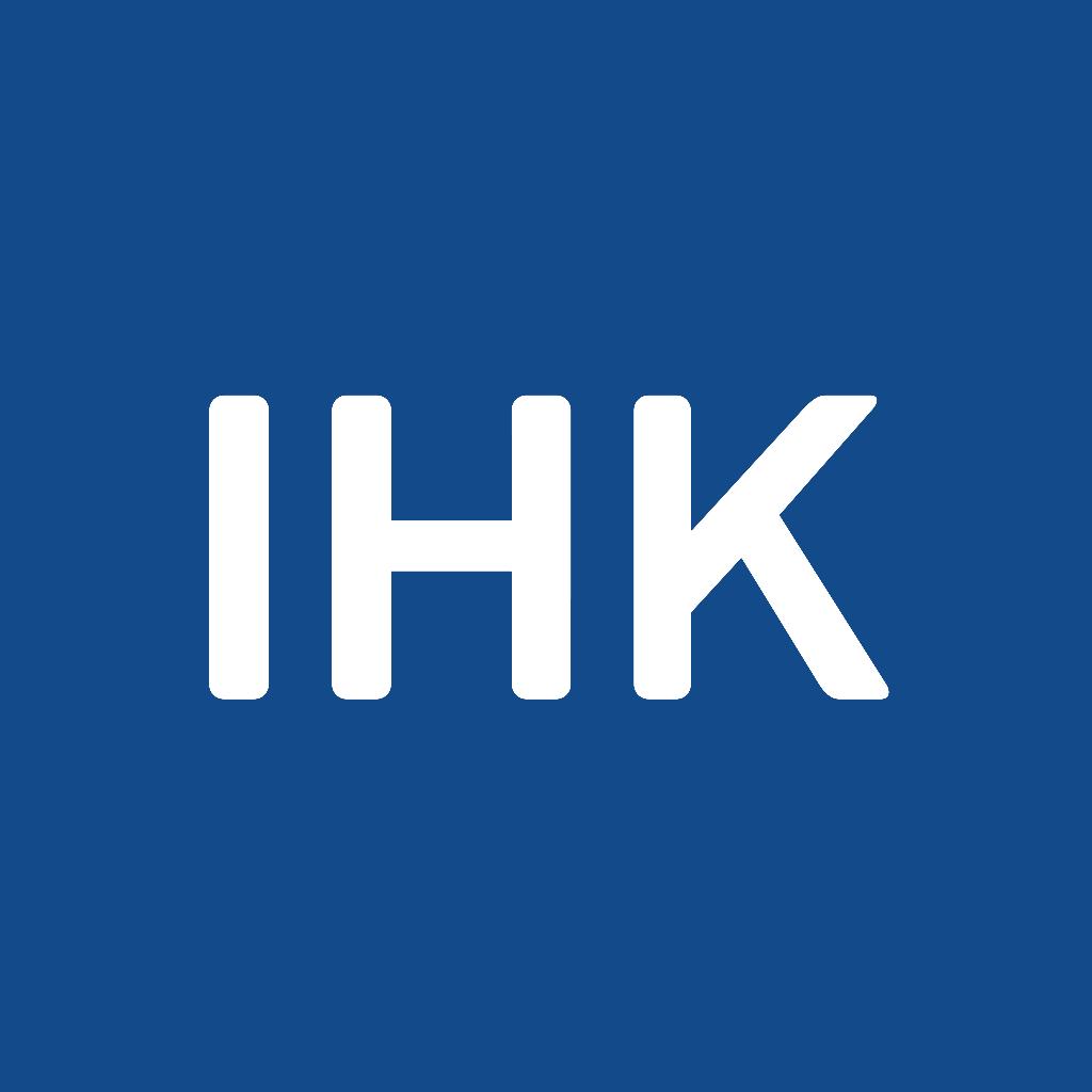 IHK Potsdam - Ausbildungsmesse Online