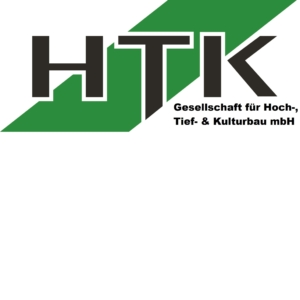HTK Gesellschaft für Hoch-, Tief- und Kulturbau mbH