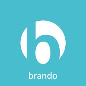 brando - Werbe- und Eventagentur