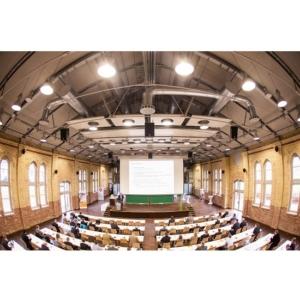 Präsenzstelle Prignitz der Brandenburger Hochschulen