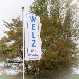 Welz Gas Cylinder GmbH