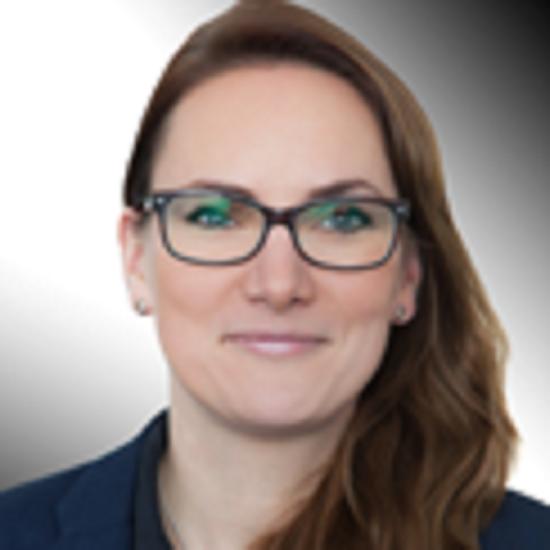 Christina Salewski, Schulleitung Pflegeschule Neuruppin-n21