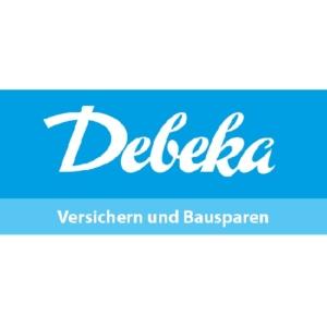 Debeka Neuruppin