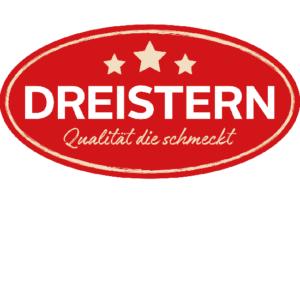 DREISTERN Konserven GmbH & Co. KG