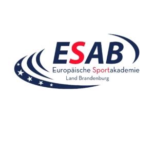 Europäische Sportakademie Land Brandenburg gGmbH