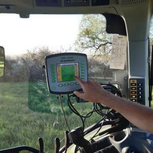 AGRARaktiv - Kompetenzzentrum Landwirtschaft und ländlicher Raum
