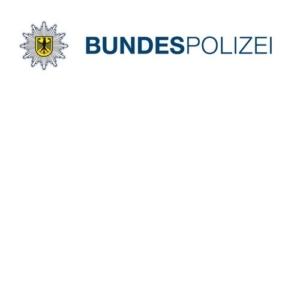 Bundespolizei Standort Ahrensfelde