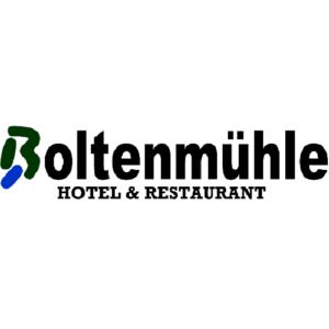 Dr. Kaatzsch Grundbesitz Boltenmühle GmbH & Co. KG