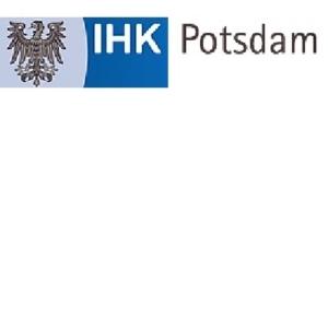 IHK Potsdam Projekt Schule Wirtschaft