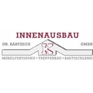 Innenausbau Dr. Kaatzsch GmbH