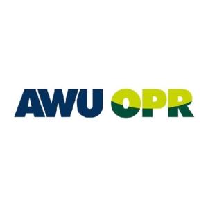 AWU Abfallwirtschafts-Union Ostprignitz-Ruppin GmbH
