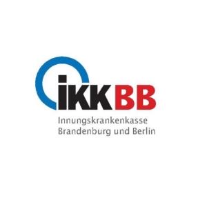 IKK Brandenburg & Berlin