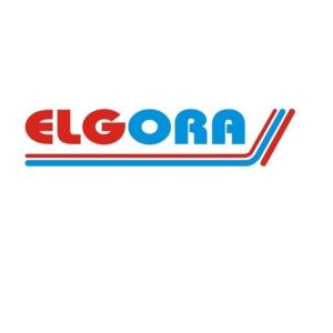 ELGORA eG
