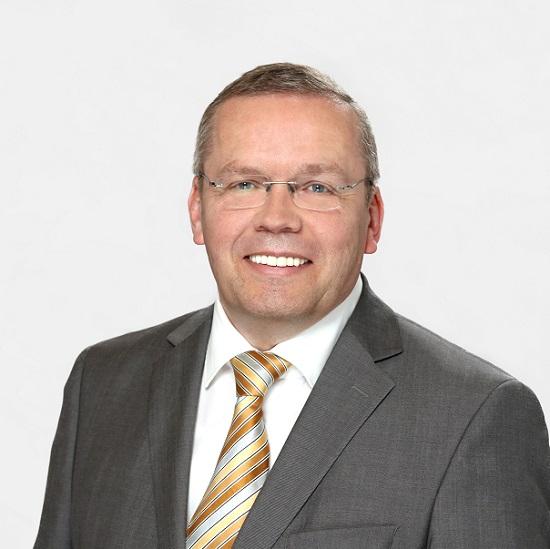 Michael Oeter