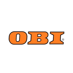 OBI GmbH  & Co. Deutschland KG