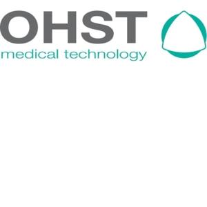 OHST Medizintechnik AG