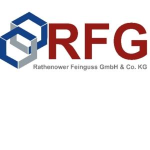 Rathenower Feinguss GmbH  Co. KG