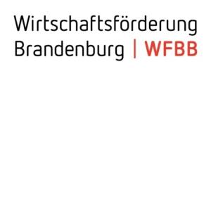 Wirtschaftsförderung Land Brandenburg GmbH (WFBB)
