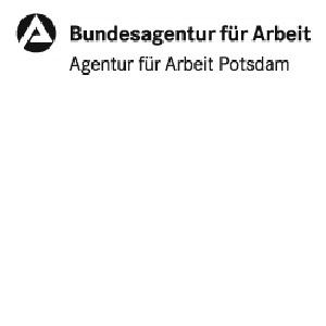Agentur für Arbeit Potsdam