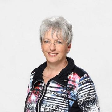 Karin Bethke