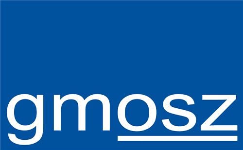 Georg-Mendheim-Oberstufenzentrum Logo