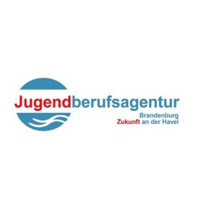 Jugendberufsagentur Brandenburg a.d. Havel