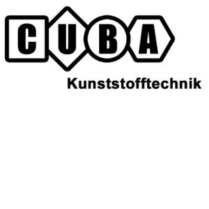 CUBA Kunststofftechnik GmbH