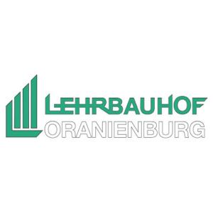 Lehrbauhof Oranienburg