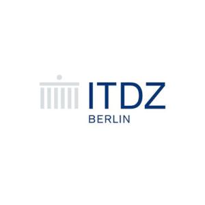 IT-Dienstleistungszentrum Berlin