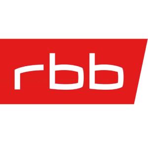 Rundfunk Berlin-Brandenburg (rbb)