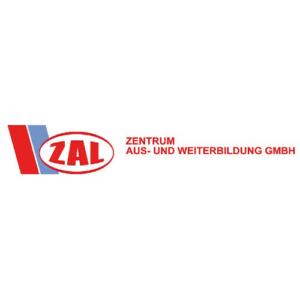 ZAL Zentrum Aus- und Weiterbildung GmbH