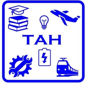 TAH Technische Akademie Hennigsdorf GmbH