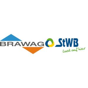StWB Stadtwerke Brandenburg & BRAWAG GmbH
