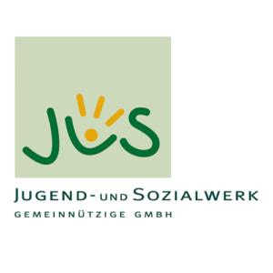 Jugendsozialwerk Oranienburg