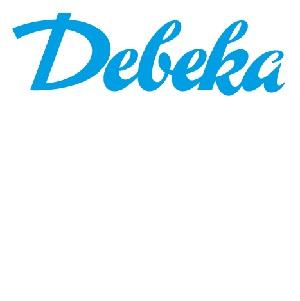 Debeka Versicherungsgruppe Potsdam