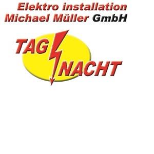 Elektroinstallation Michael Müller GmbH