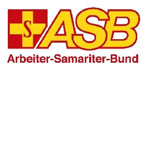 ASB Ortsverband Nauen e.V.