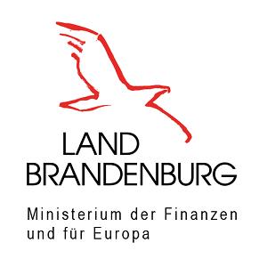 Finanzamt Potsdam