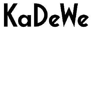 KaDeWe Group