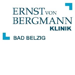Klinik Ernst von Bergmann Bad Belzig gGmbH