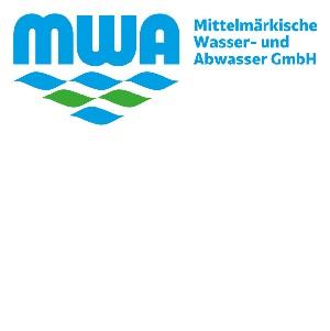 Mittelmärkische Wasser- und Abwasser GmbH