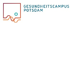 Gesundheitscampus Potsdam