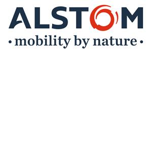 Alstom Hennigsdorf