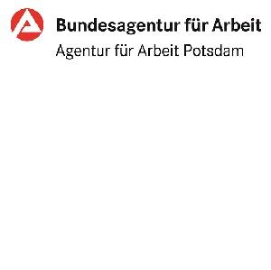 Agentur für Arbeit Potsdam / Berufs- u. Studienberatung, Ausbildungsvermittlung