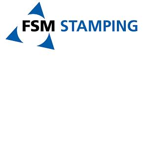 FSM Stamping GmbH Hennigsdorf