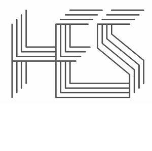 H.E.S. Hennigsdorfer Elektrostahlwerke GmbH