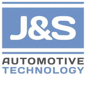 J&S Automotive Technology