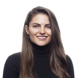 Marie Blobel