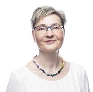 Martina Juhnke