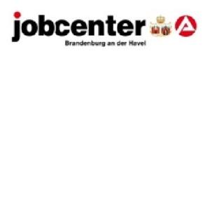 Jobcenter Brandenburg an der Havel